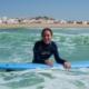 clases-de-surf-cursos-conil-el-palmar-andalucía-cádiz-roche