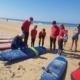 Clases de surf familiar curso de surf conil el palmar