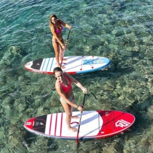 Alquiler Tabla Stand up Paddle Surf Conil El palmar cadiz