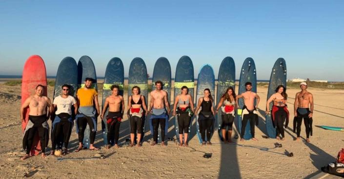 soft-board-alquiler-tablas-surf-conil-elpalmar