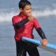Clases de surf para niños en Conil el palmar cadiz