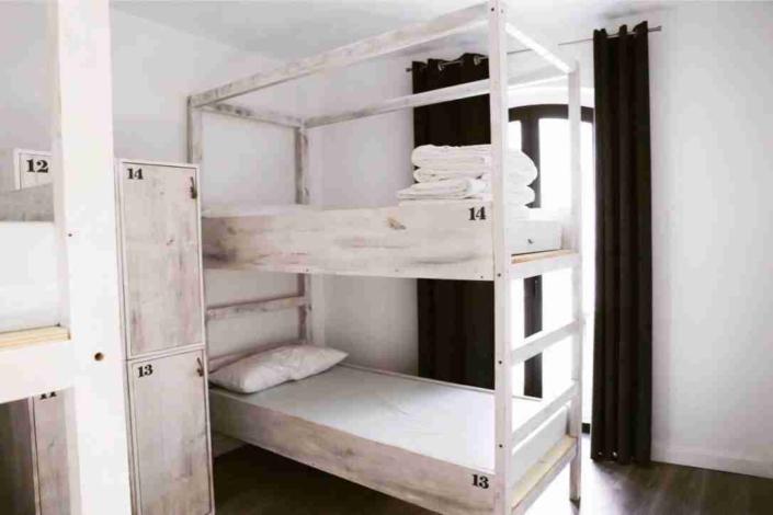 hostel-conil-el-palmar-alojamiento