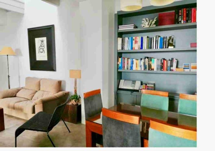 hostel-conil-el-palmar-surf-hostel-alojamientos