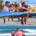 escuela-surf-cadiz-coronavirus-conil-andalucia
