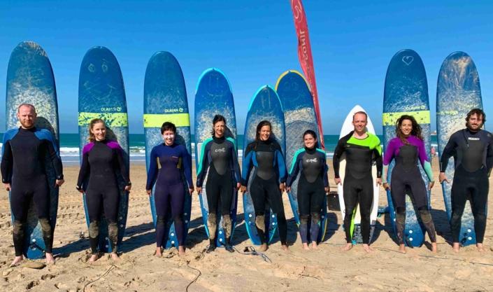 surf-school-conil-surf-conil-andalucia