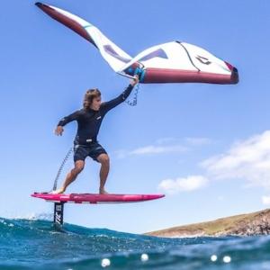 wing-foil-surf-wingsurf-conil-el-palmar-cadiz